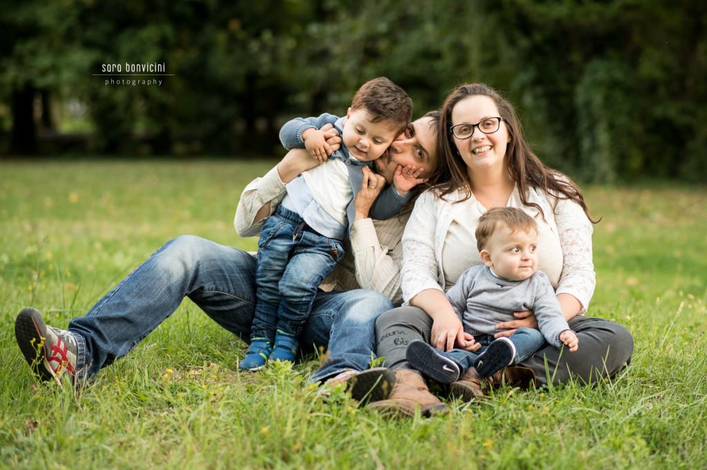 foto-famiglia-rimini-20