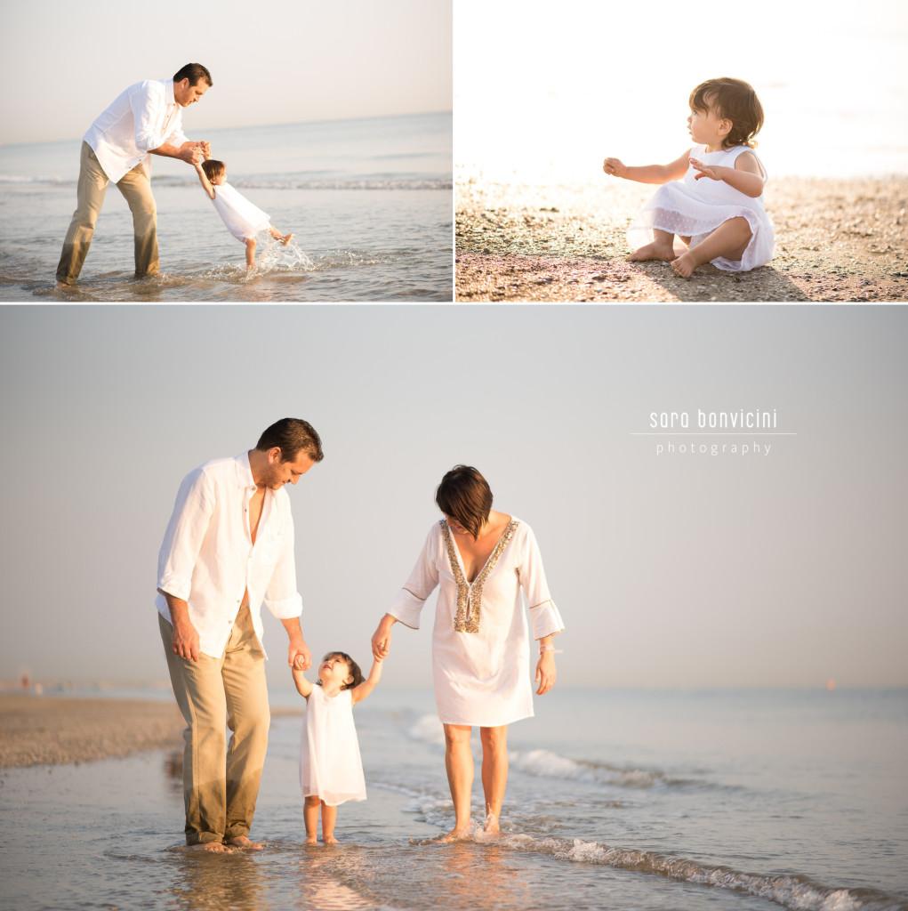foto-famiglia-rimini-21