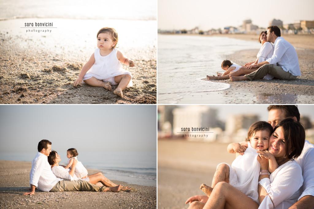 foto-famiglia-rimini-24