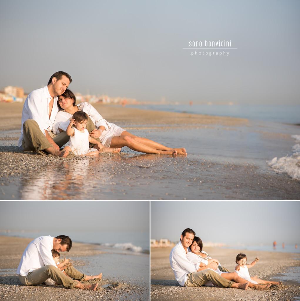 foto-famiglia-rimini-27