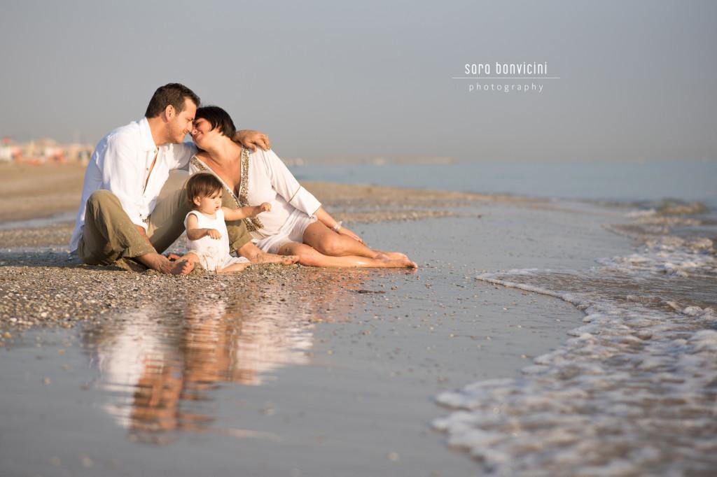 foto-famiglia-rimini-28