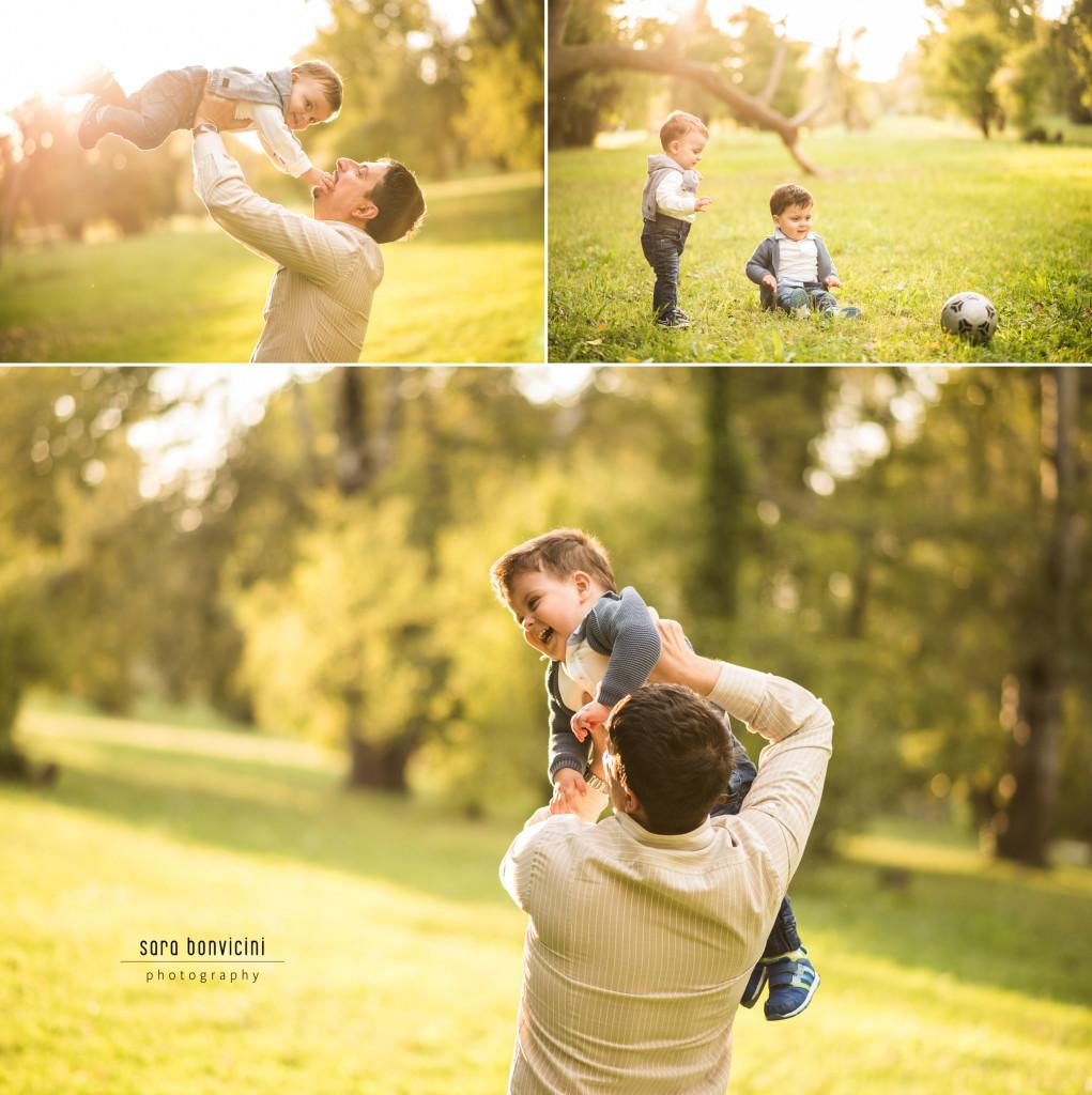 foto-famiglia-rimini-2