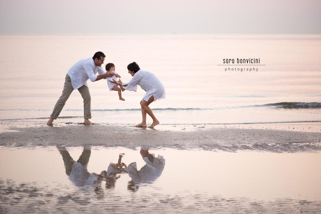 foto-famiglia-rimini-3