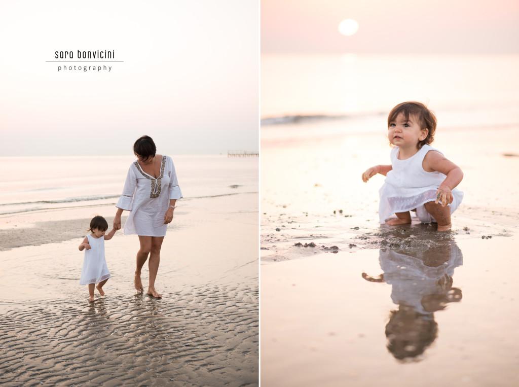 foto-famiglia-rimini-5