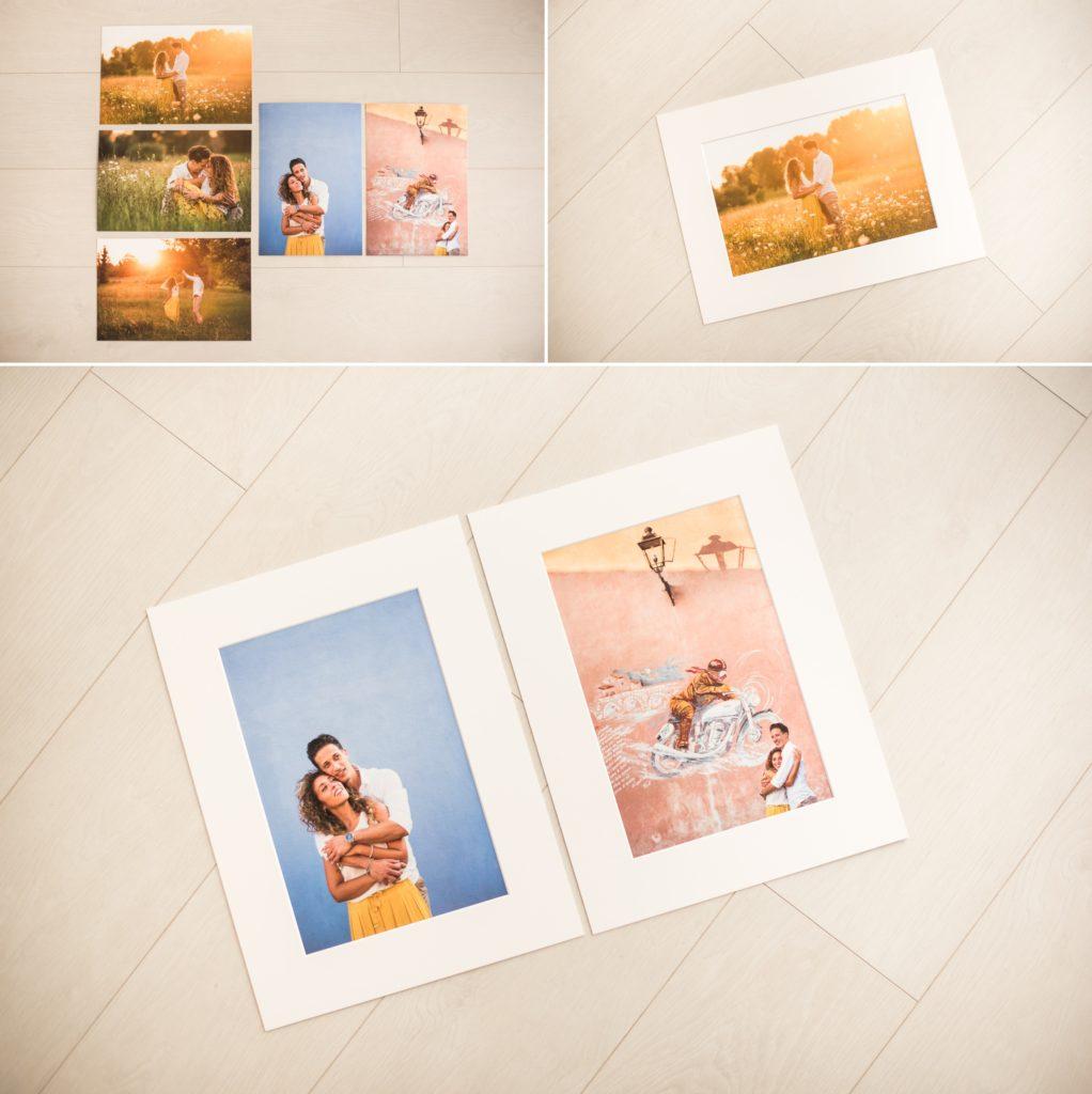 fotografo-rimini-2