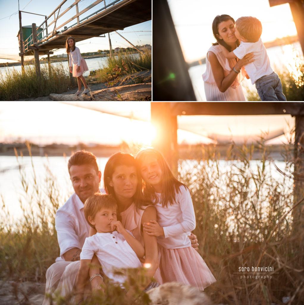 foto-famiglia-rimini-13