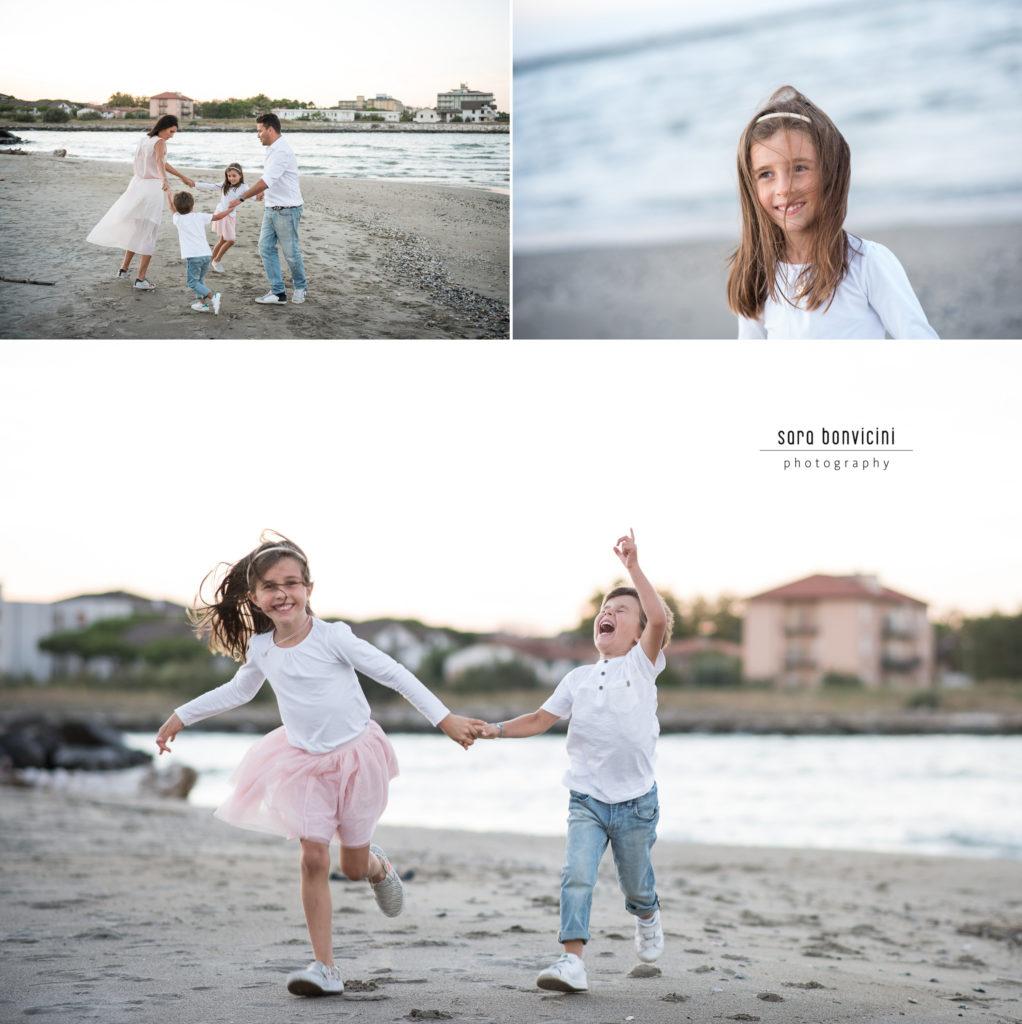 foto-famiglia-rimini-15