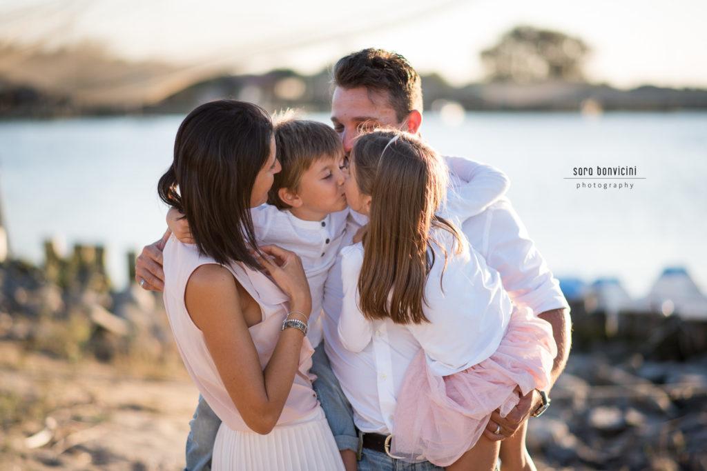 foto-famiglia-rimini-7