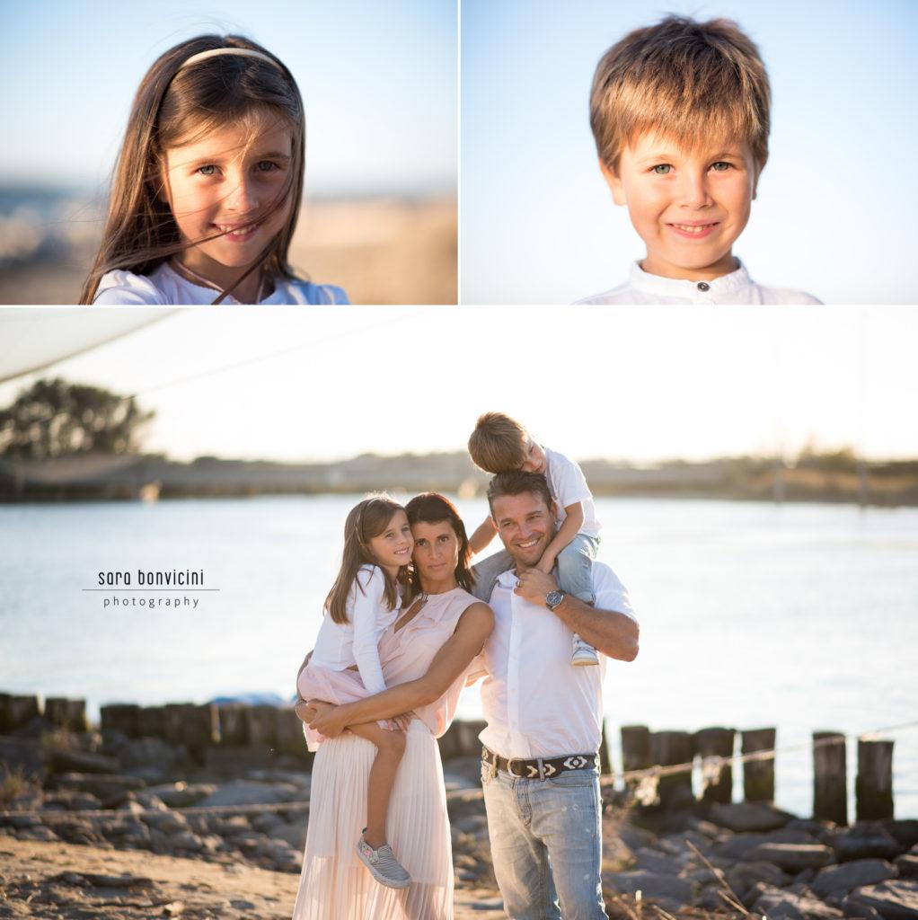 foto-famiglia-rimini-8