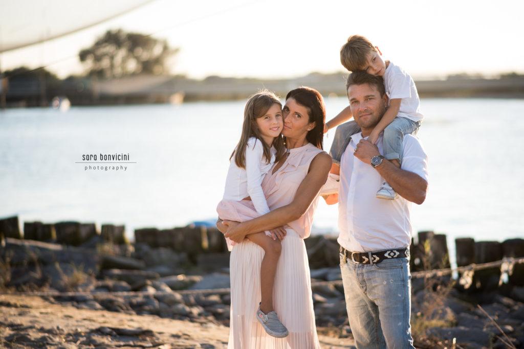 foto-famiglia-rimini-9