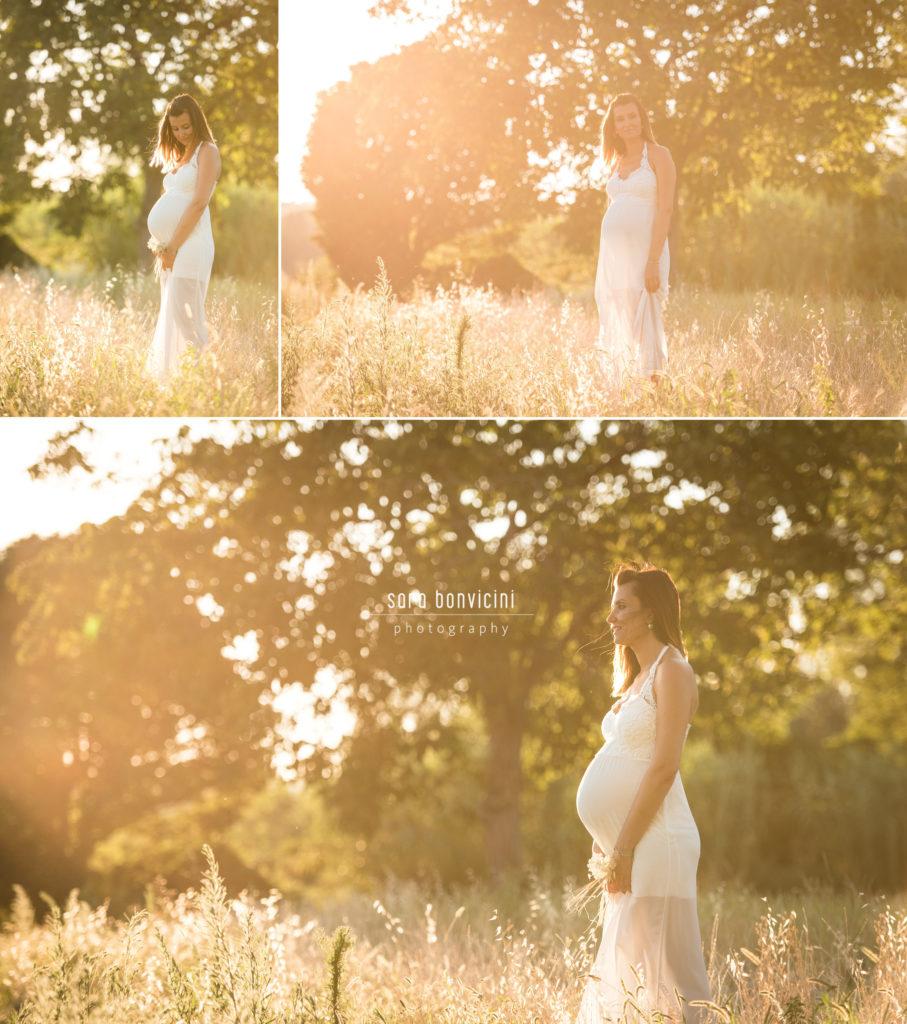 foto-gravidanza-attesa-rimini-12