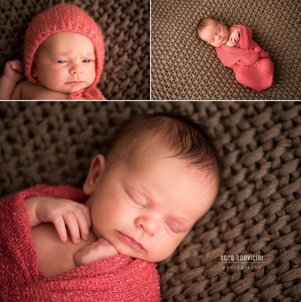 foto-gravidanza-attesa-rimini-22