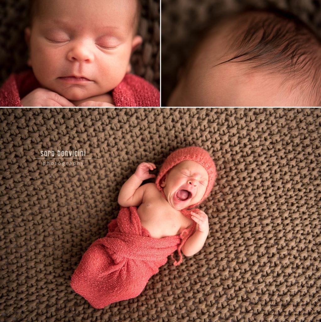 foto-gravidanza-attesa-rimini-23