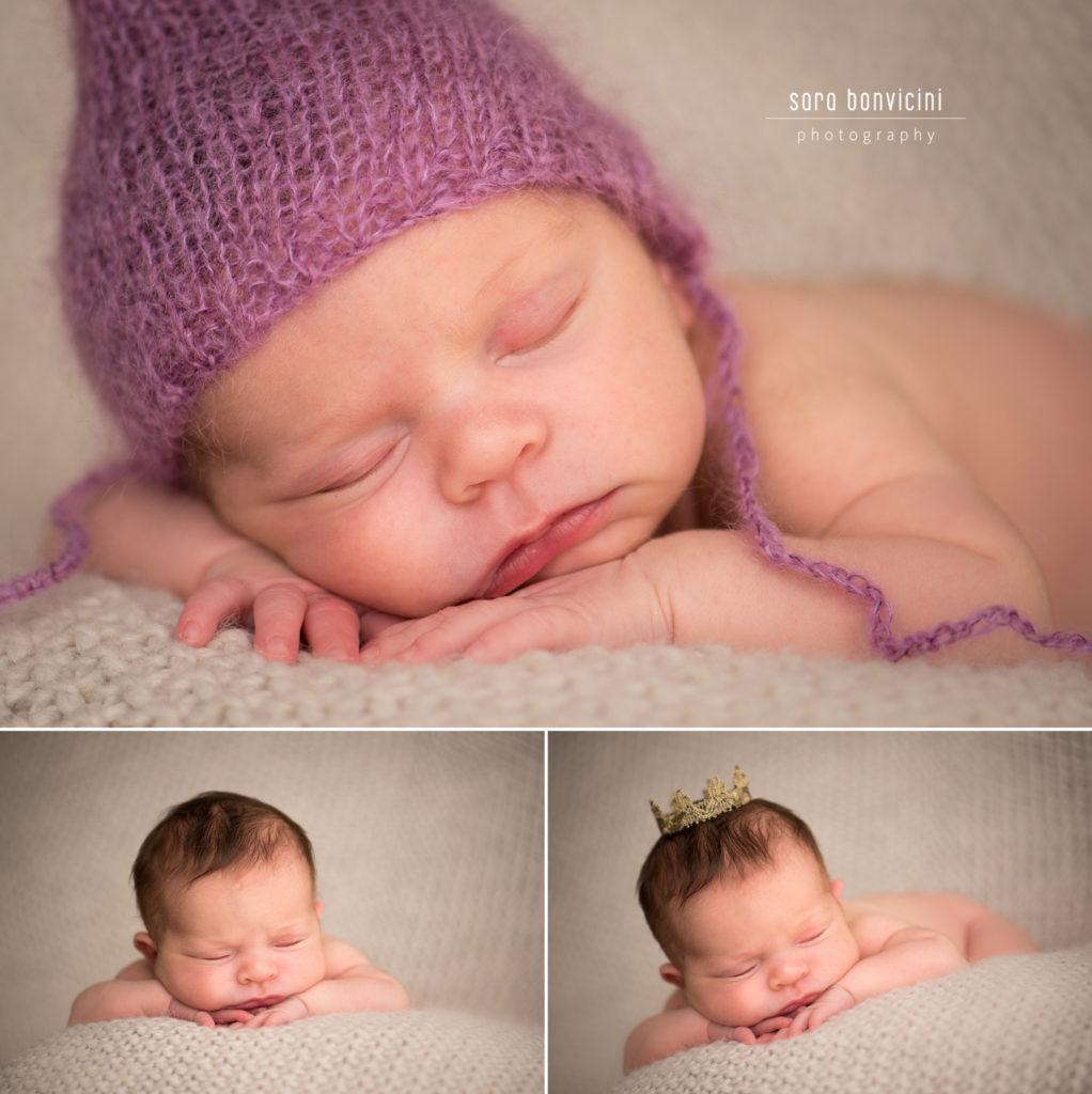 foto-gravidanza-attesa-rimini-28