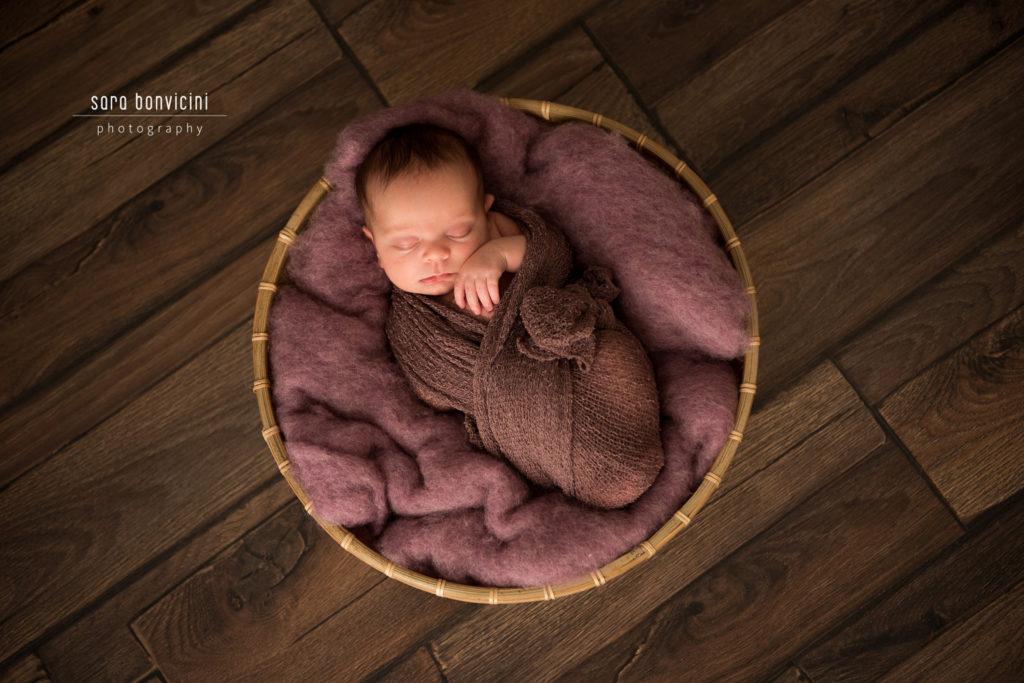 foto-gravidanza-attesa-rimini-29
