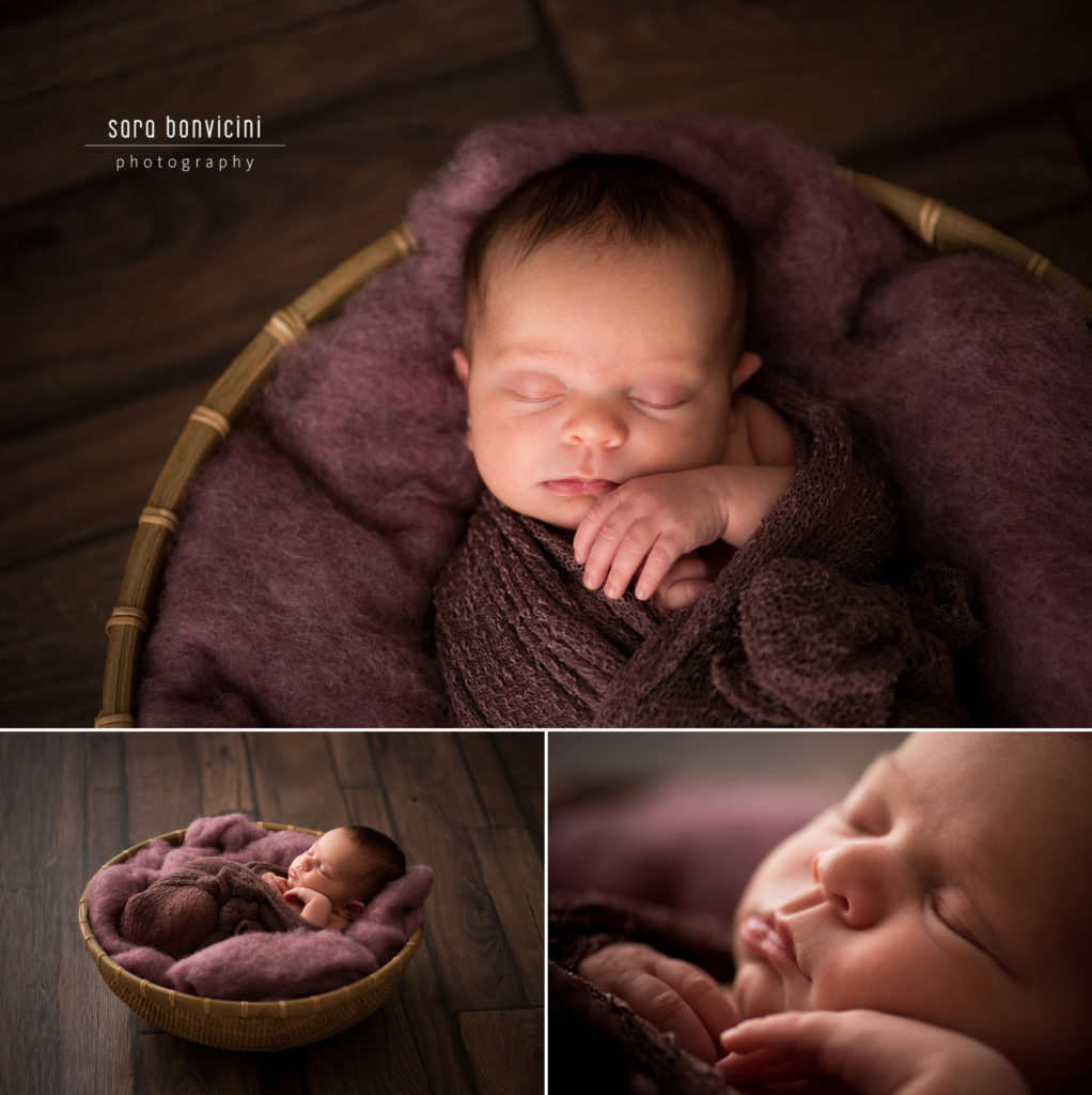foto-gravidanza-attesa-rimini-30
