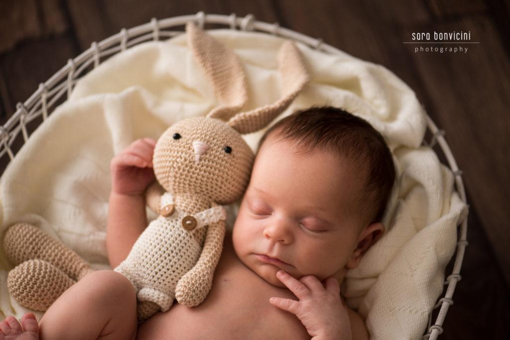 foto-gravidanza-attesa-rimini-33