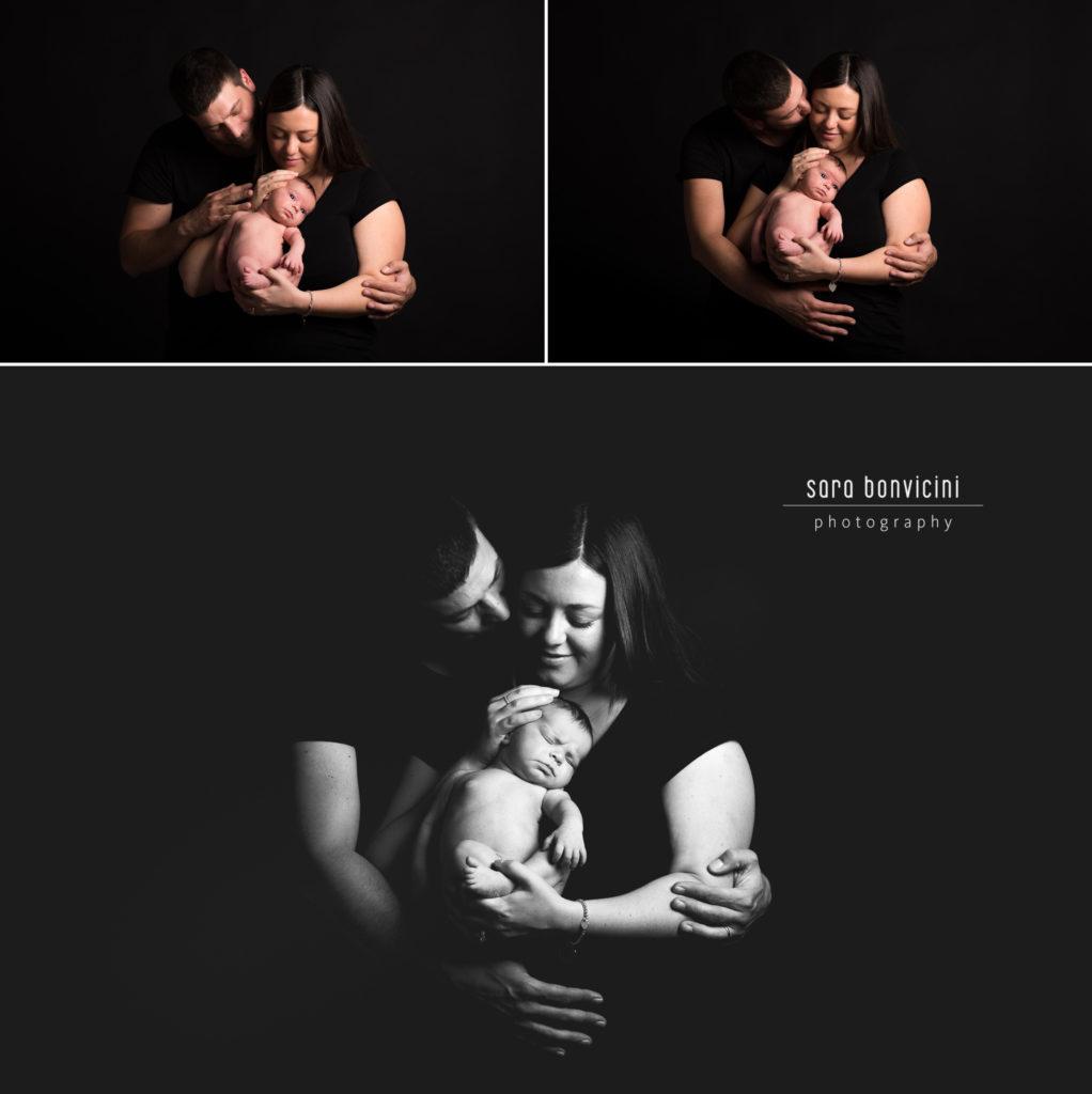 foto-gravidanza-attesa-rimini-34