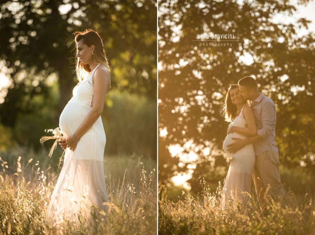 foto-gravidanza-attesa-rimini-9
