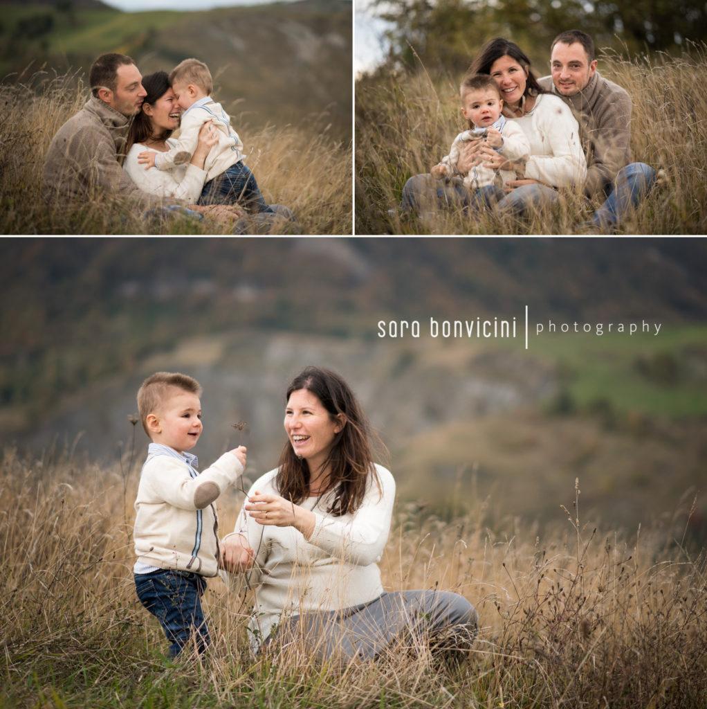 fotografo a rimini specializzato in maternità, neonati e bambini a Rimini