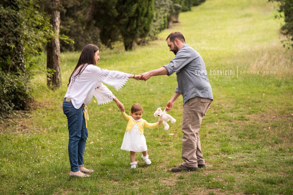 foto di famiglia in Romagna | fotografo professionista Rimini