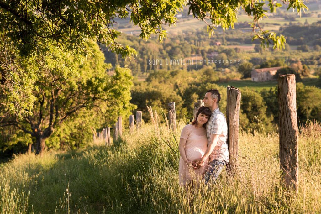 fotografa specializzato in maternità, mamme in attesa e gravidanza a Rimini