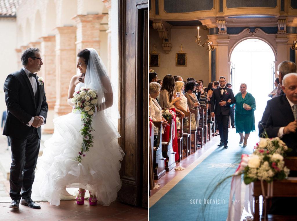 reportage di matrimonio a rimini