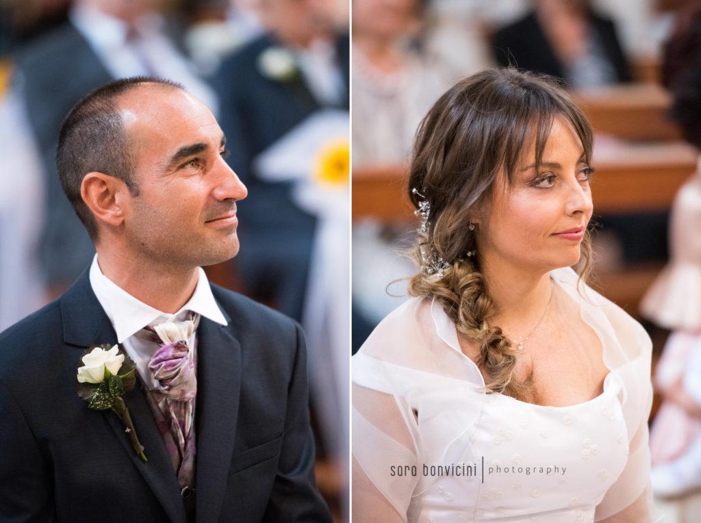 servizio fotografico per nozze