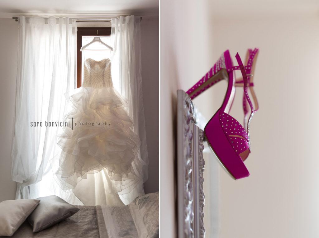 cerco fotografo per matrimonio a Rimini