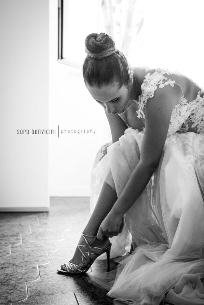 fotografo per matrimonio a rimini