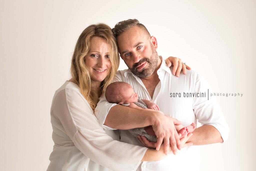 neonati a rimini