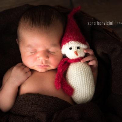 sara bonvicini fotografa specializzata in gravidanza e neonati a rimini