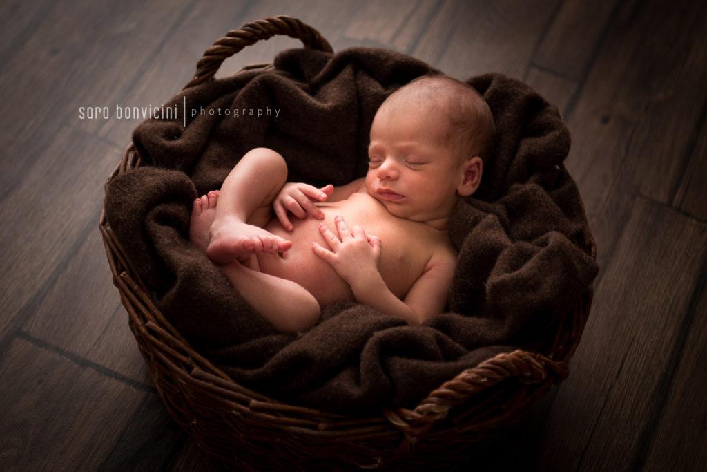 foto neonati rimini