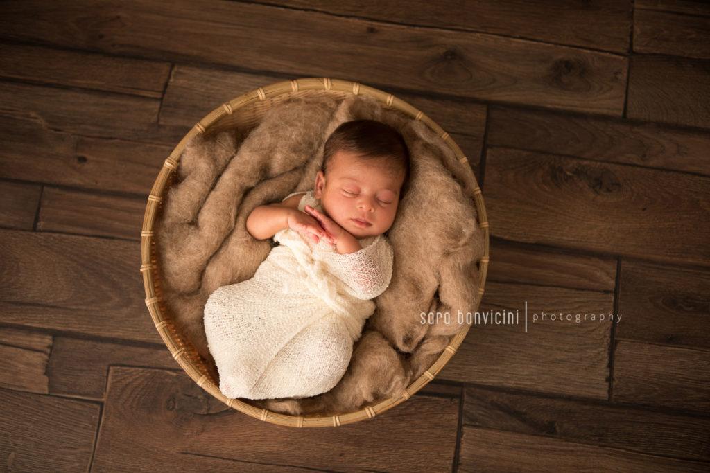 fotografo neonati prematuri