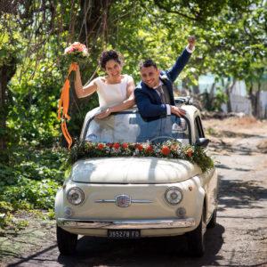 fotografo specializzato in fotografia di matrimonio, foto di coppia, engagement session a Rimini