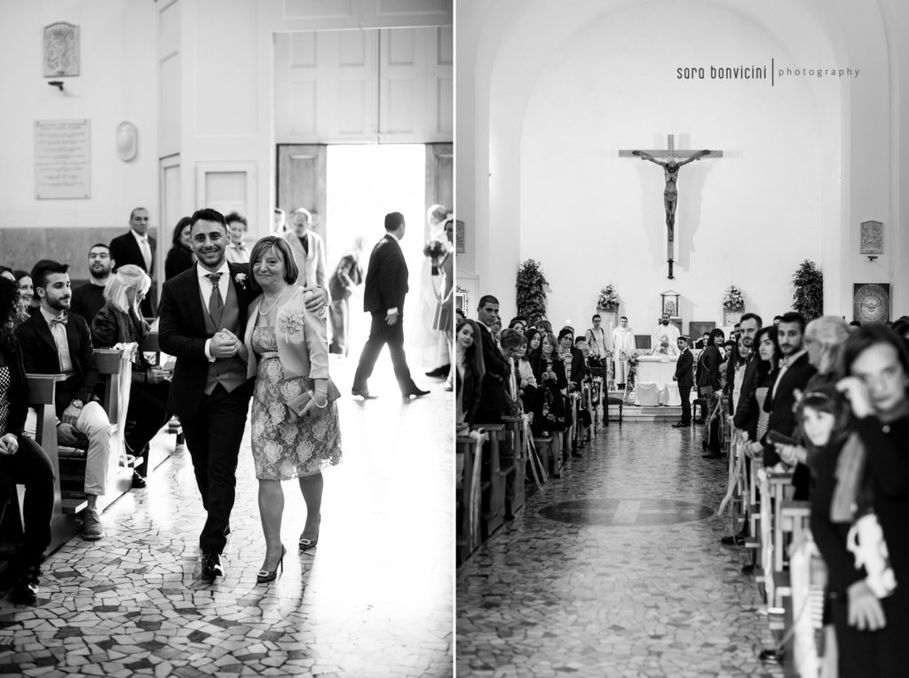 fotografo per matrimonio a rimini   cerco fotografo per matrimonio a Rimini   reportage di matrimonio a rimini  servizio fotografico per nozze   fotografo specializzato in fotografia di matrimonio, foto di coppia, engagement session a Rimini  bravo fotografo matrimonio a Rimini