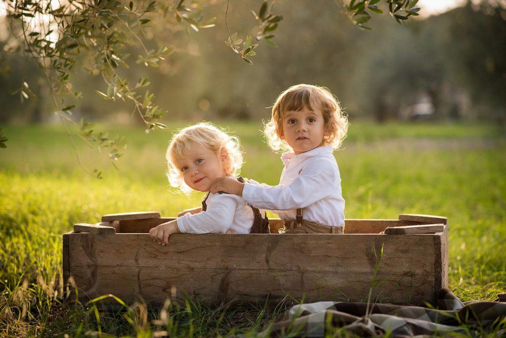sara-bonvicini-fotografa-bambini-rimini