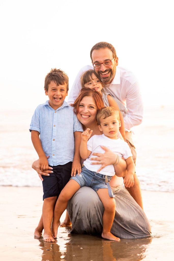 sara-bonvicini-fotografa-famiglia-rimini