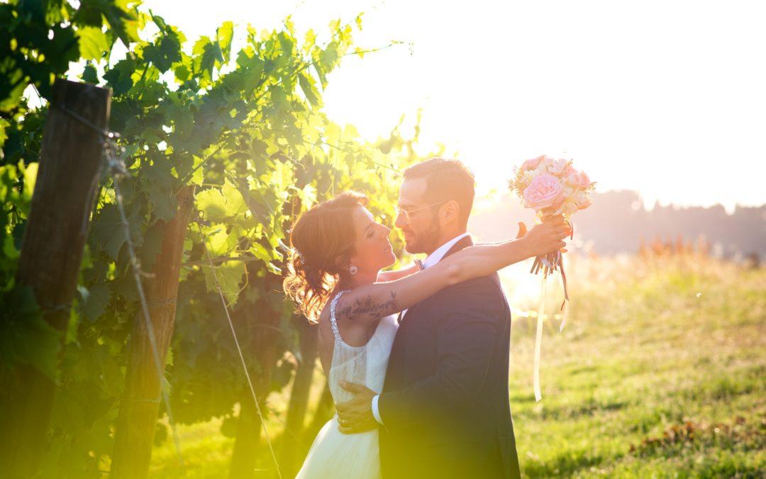 Fotografo matrimoni Rimini e Riccione: Claudia e Matteo