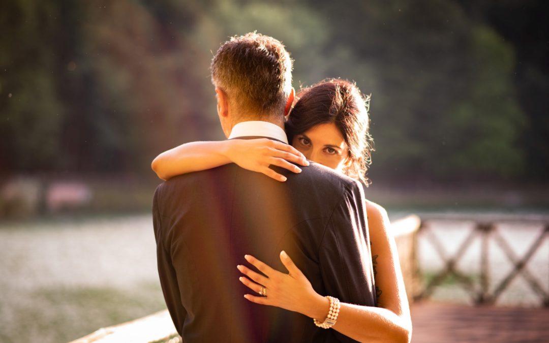 Fotografo matrimonio Valmarecchia: Michela e Marco