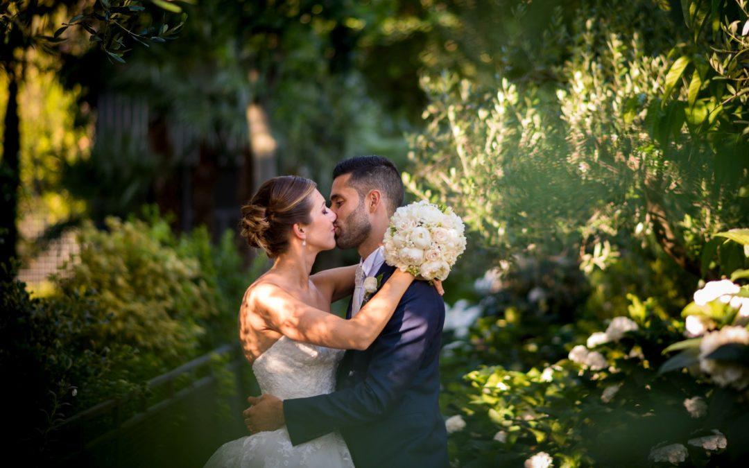 Fotografo matrimonio Rimini: Giulia e Mattia