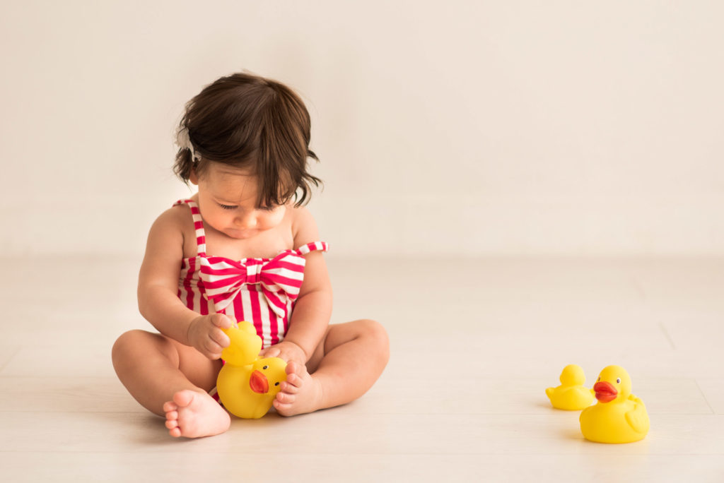 fotografa-bambini-rimini-sara-bonvicini