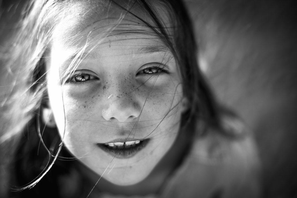 fotografa-famiglia-rimini-sara-bonvicini