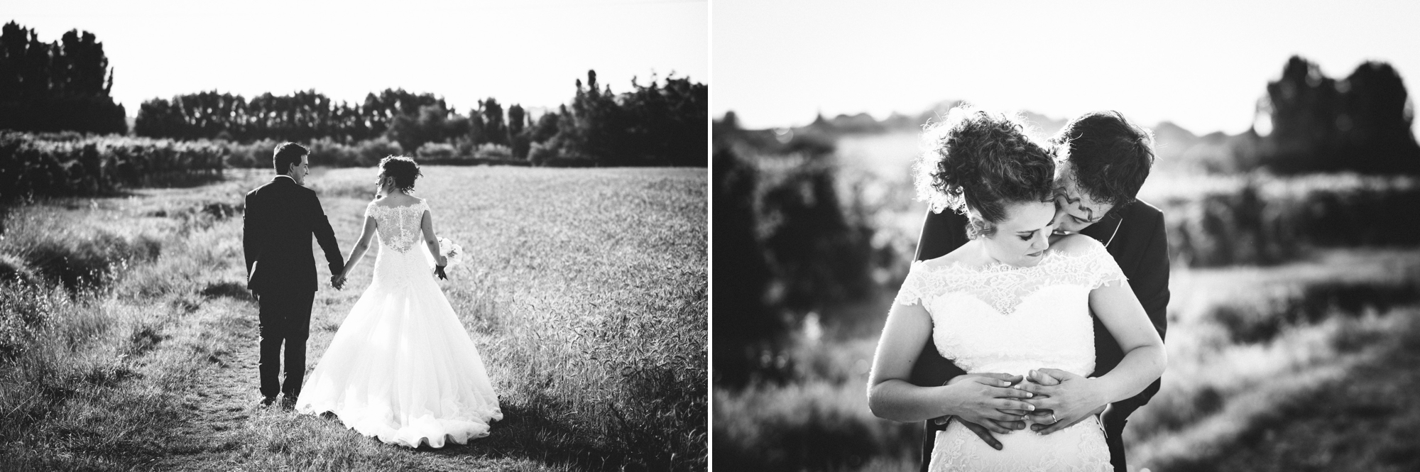 fotografa-matrimonio-rimini-giulio-valentina