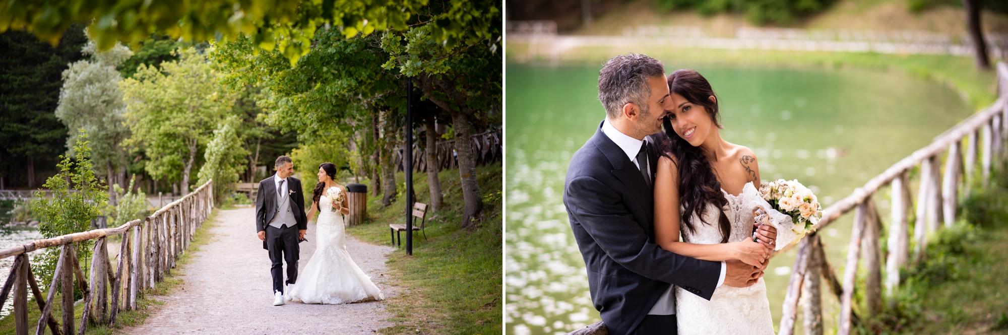 fotografa-matrimonio-rimini-michela-marco