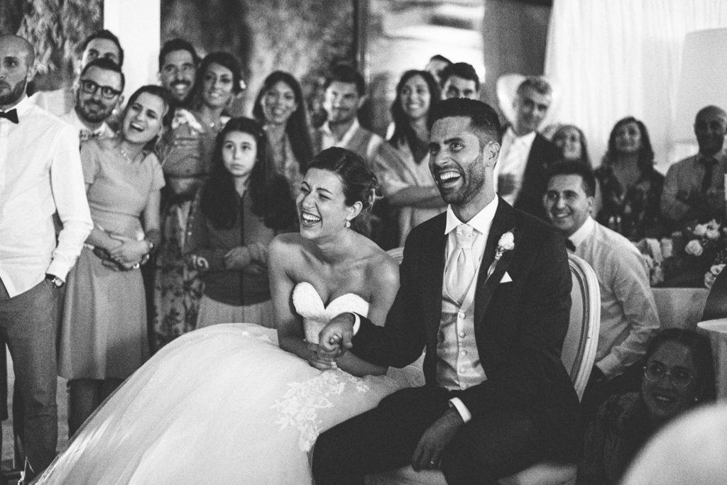 fotografa-matrimonio-rimini-sara-bonvicini