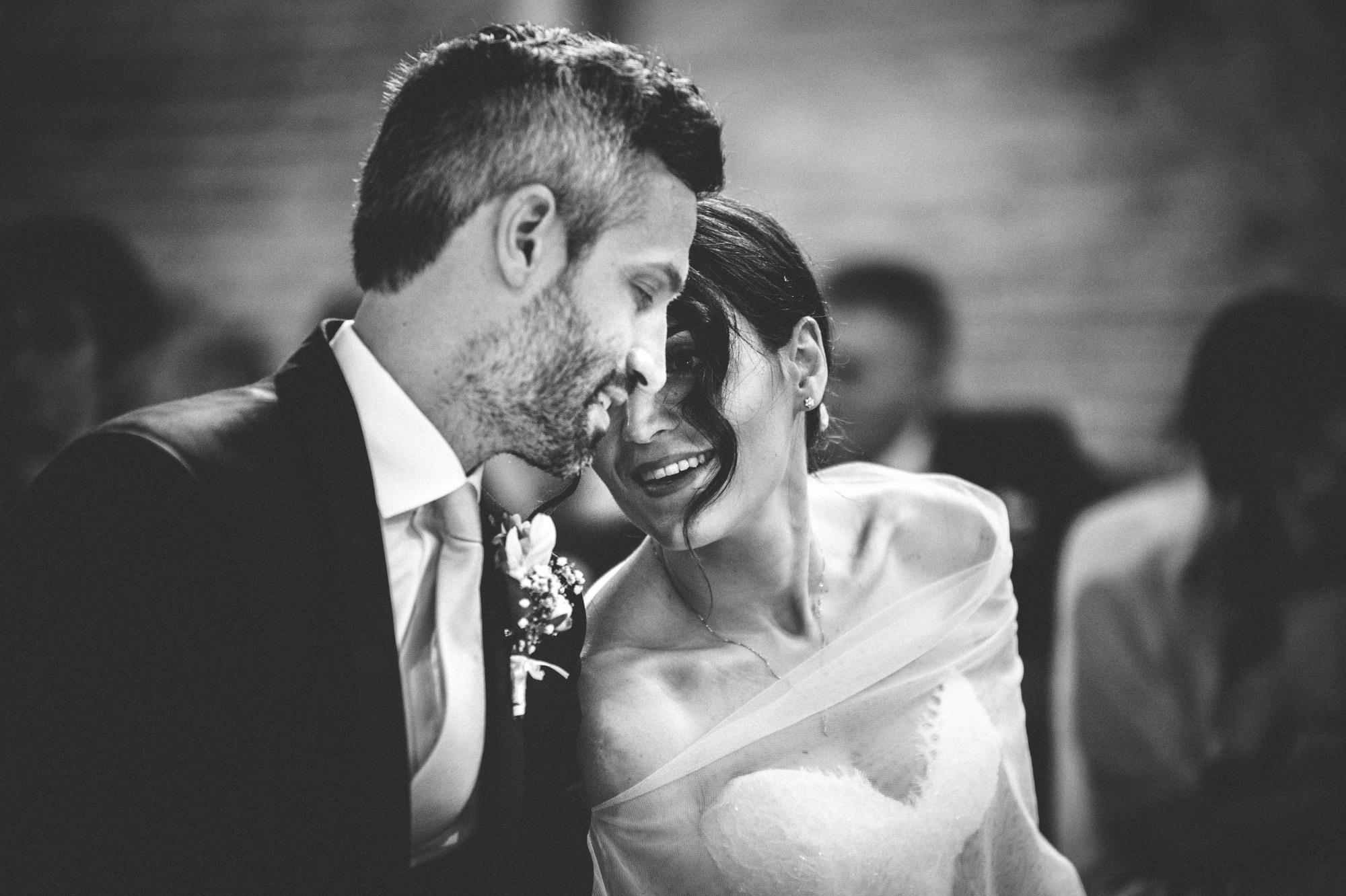 fotografa-matrimonio-rimini-silvia-marco