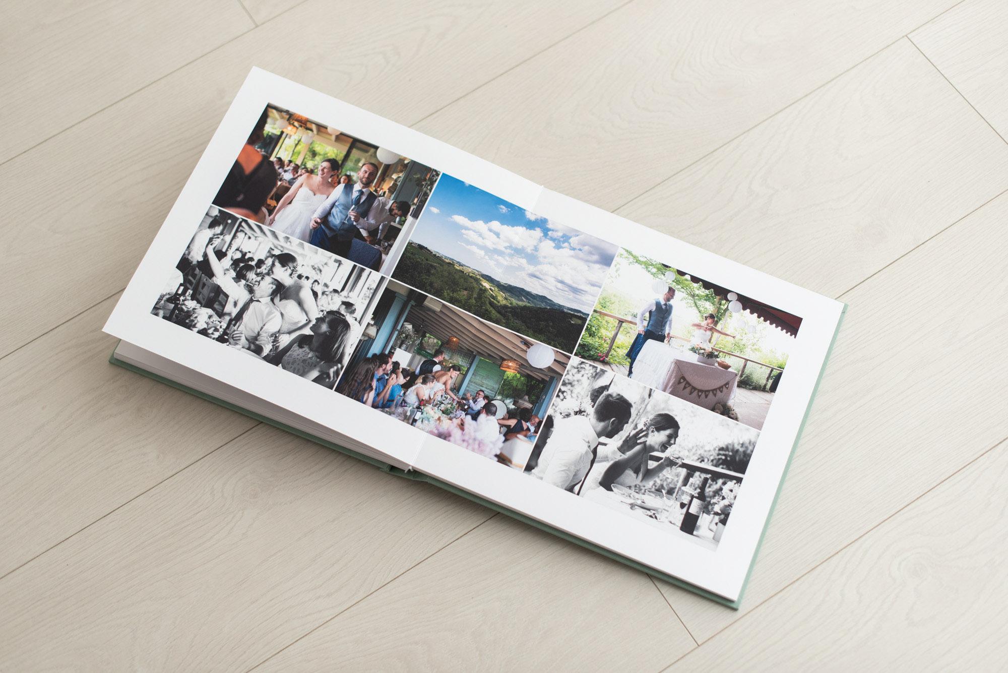 fotografa-rimini-fotolibro-bambini