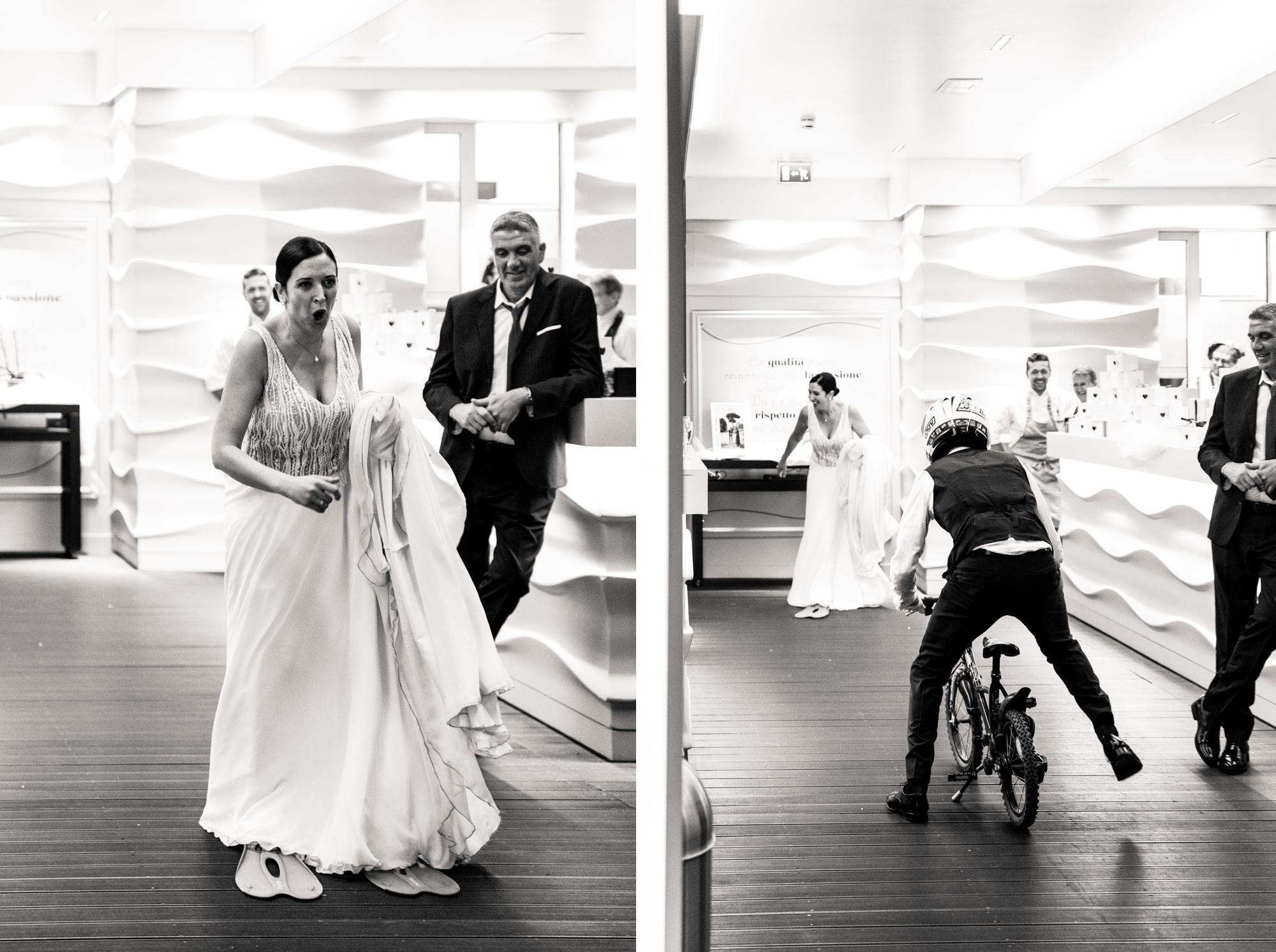fotografo-matrimonio-rimini-sul-mare