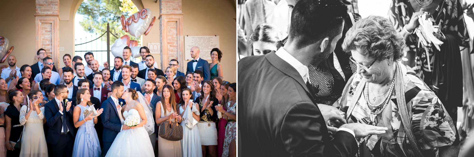 fotografo-matrimonio-rimini